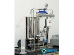 卷式膜实验设备