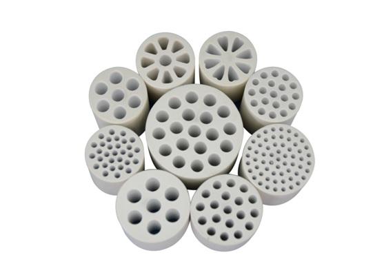 陶瓷膜元件
