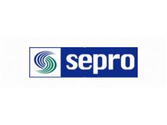 美国SEPRO膜芯