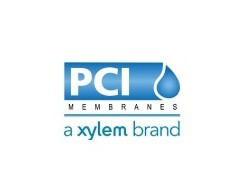 英国PCI膜芯