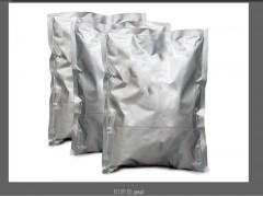 棉籽提取物 现货