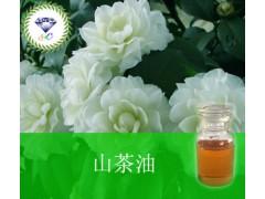 山茶油   厂家直销  现货供应