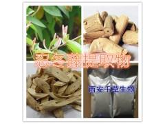 蕨菜提取物水溶粉