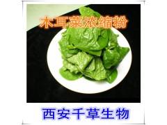木耳菜提取物水溶粉