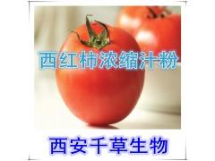 西红柿提取物水溶粉