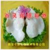 百灵菇提取物水溶粉
