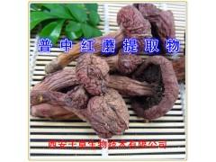 普中红蘑提取物水溶粉