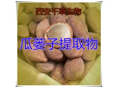 瓜蒌子提取物水溶粉