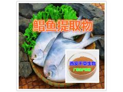 鲳鱼提取物水溶粉