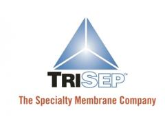 美国TRiSEP膜芯   {trisep}一级代理服务商