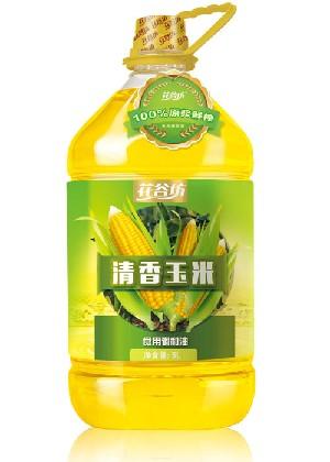 花谷坊食用油诚招全国代理商www.tiantaixuan.com