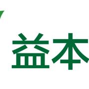 上海益本生物医药科技有限公司