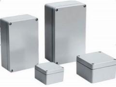 GA铸铝盒-配电箱-配电柜