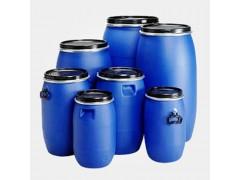 紫苏叶油 厂家直销 质量保证 现货
