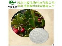 β-熊果苷 合成熊果苷99% 美白化妆品原料 现货包邮【中提】