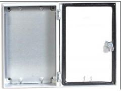 EB精确配电箱-配电箱-配电柜