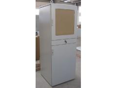 仿威图PC电脑柜-配电箱-配电柜