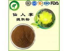 仙人掌提取物,厂家直供纯天然植物提取物,比例提取物,果蔬粉