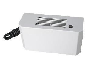侨谊外置式冷凝水蒸发器QYSKJ-05