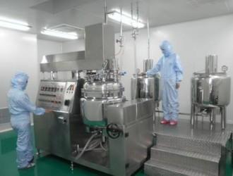 """陕西理工大学编制的《汉中市植物提取物行业""""十三五""""发展规划》通过汉中市评审"""