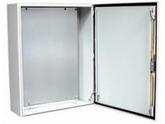 AE配电箱-配电柜-铸铝盒-接线箱