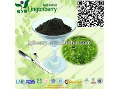 野生荨麻根提取物,3,4-二香草基四氢呋喃 95%