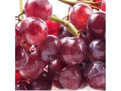 红葡萄果粉