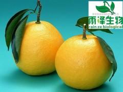 西安雨泽柚皮甙提取物生厂商家