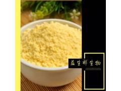 小米粉 小米代餐粉 熟粉