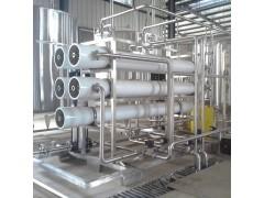 葛根黄酮提取过滤除杂浓缩设备
