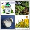 锯叶棕提取物 脂肪酸25% 45% 慈缘专业供应