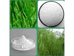 水杨甙70% 98% 白柳皮提取物 慈缘生物
