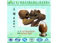 鞣花酸40% 石榴皮提取物 石榴皮鞣花酸 安石榴甙 多种规格 SC证源头工厂 品质保证 现货包邮
