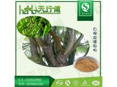 水杨甙50% 白柳皮提取物 水杨苷规格15~98% 水杨酸苷 水杨甙粉 QS厂家品质保证 欢迎咨询