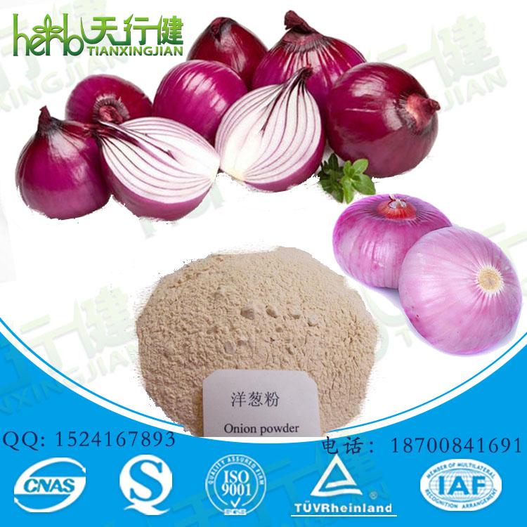 洋葱粉 黄洋葱粉 白洋葱粉 脱水洋葱粉 调味品食品级 现货供应 量大从优