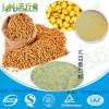 大豆蛋白粉 大豆分离蛋白 营养强化剂 大豆粉 脱脂脱星大豆蛋白粉 食品级 含量99% 现货批发 包邮