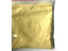 何首乌提取物 二苯乙烯苷 90%