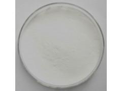 乳香提取物10:1 植物浓缩粉 100g/袋现货量大优惠