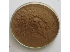 苦丁茶提取物10:1 植物浓缩粉 100g/袋现货量大优惠