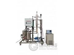 膜蒸馏实验设备