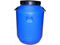 莪术提取液日化原料