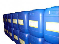 橄榄叶提取液供应商厂家