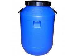 海藻提取液高纯厂家价格销售