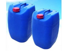木兰苷提取液厂家供应商