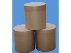 乌梅提取物(枸橼酸)中药原料高含量供应