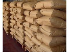 天然菊粉哪里有现货厂家高规格含量