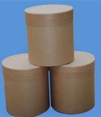 脱水青椒粉优质原料厂家供应
