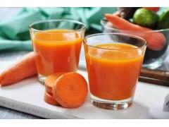 胡萝卜酵素 胡萝卜酵素粉 宁夏凯源生物 1公斤起订 长期供应