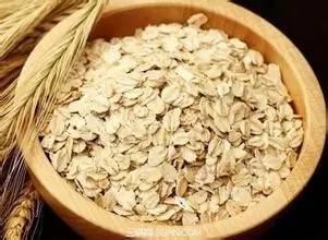 燕麦酵素 燕麦酵素粉 宁夏凯源生物 1公斤起订 长期供应