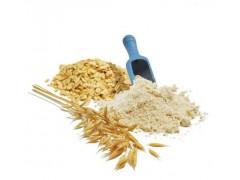 热销燕麦酵素 燕麦酵素粉 宁夏凯源生物 1公斤起订 长期供应